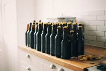 NC's craft breweries want more control over distribution