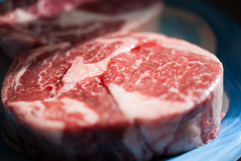 A recent raid revealed unsanitary conditions at many Brazilian meat processors