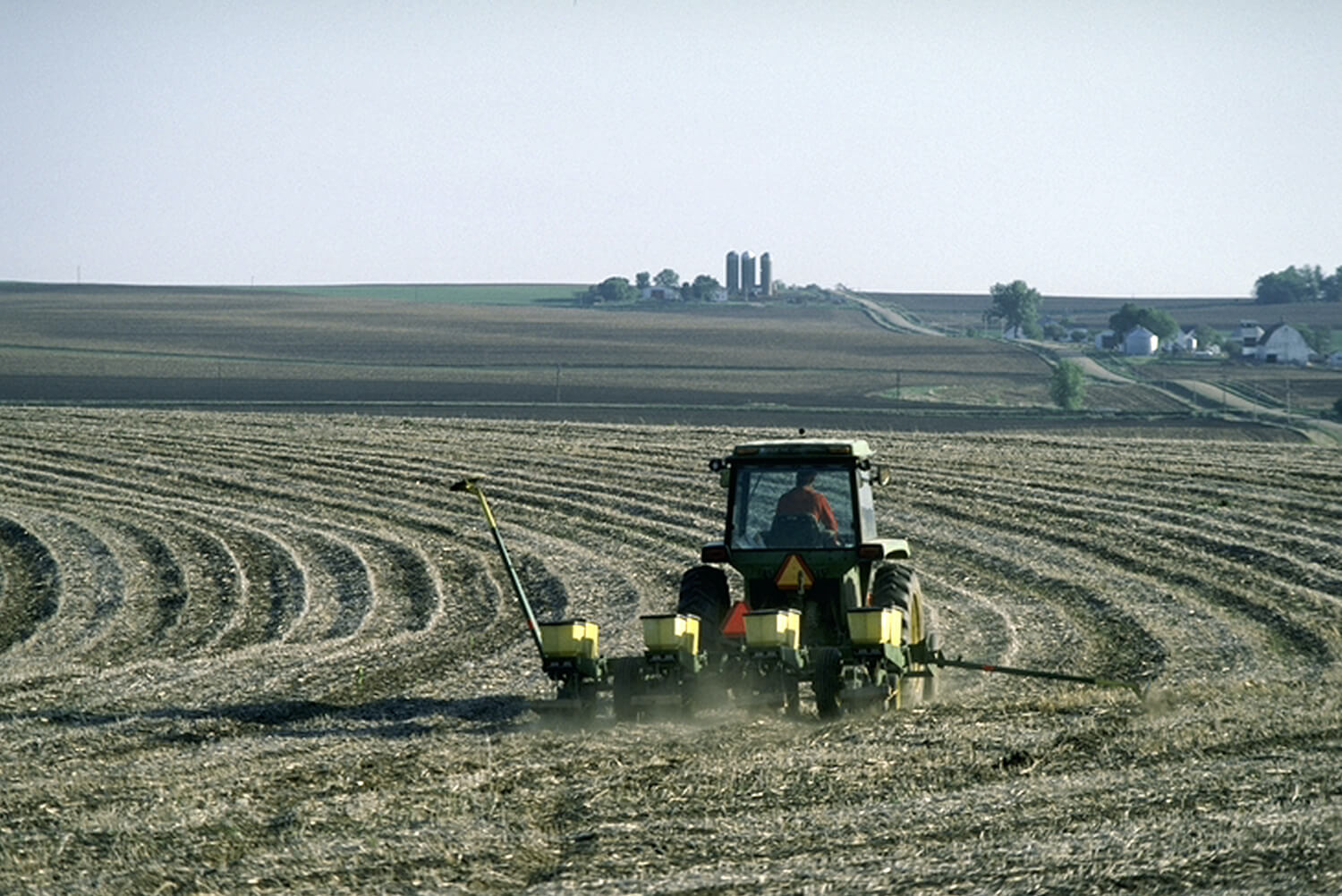 After 3 Decades Farmers Can Finally Apply For Sba Economic Disaster Loans